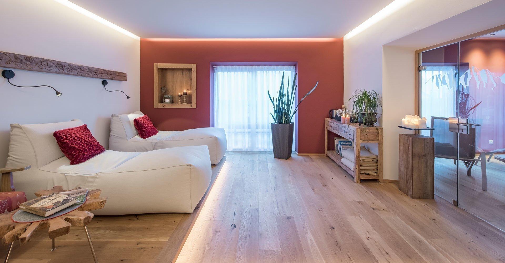 ferienhaus-mit-wellness-suedtirol