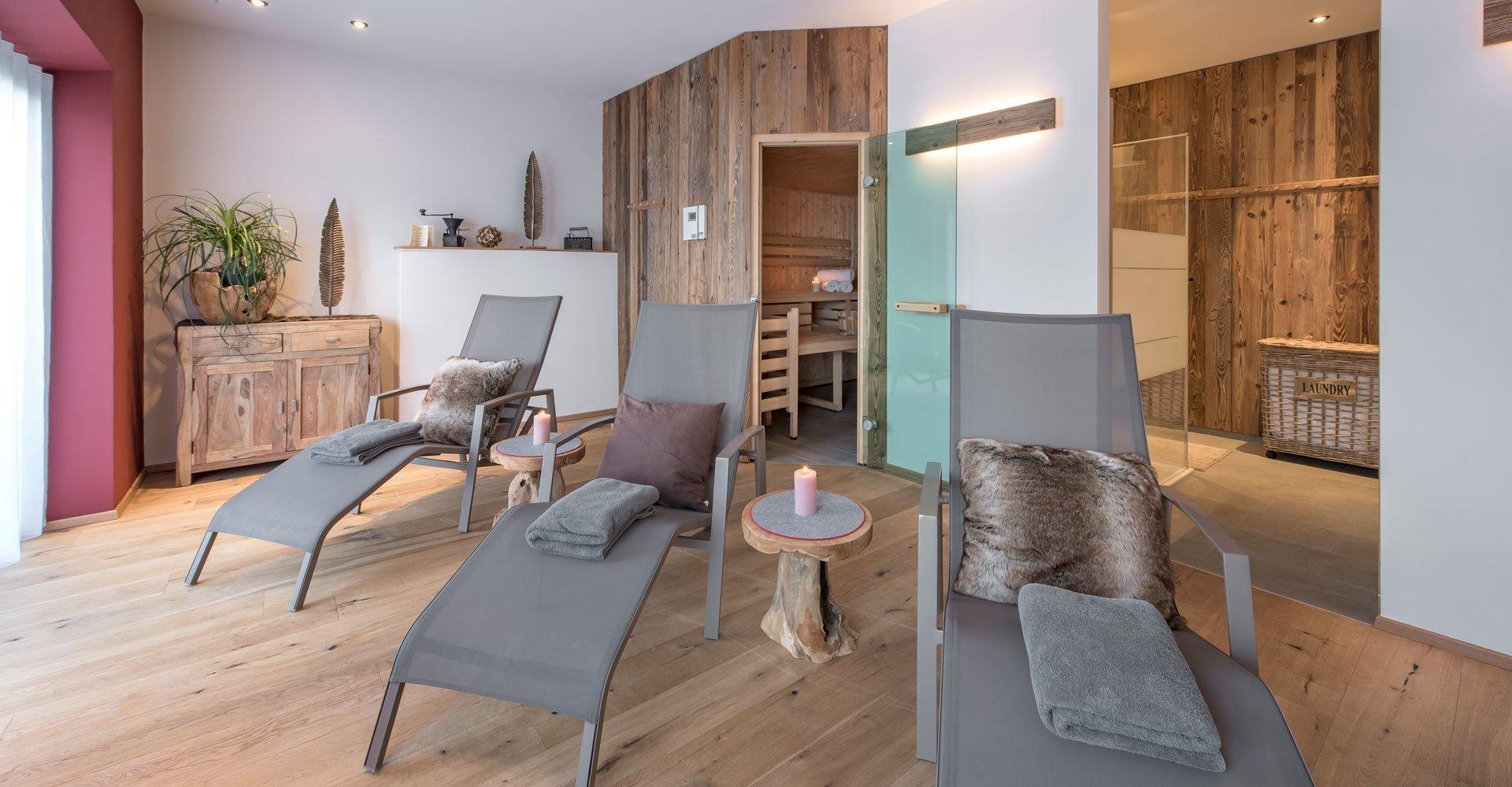 ferienwohnung-mit-sauna-suedtirol