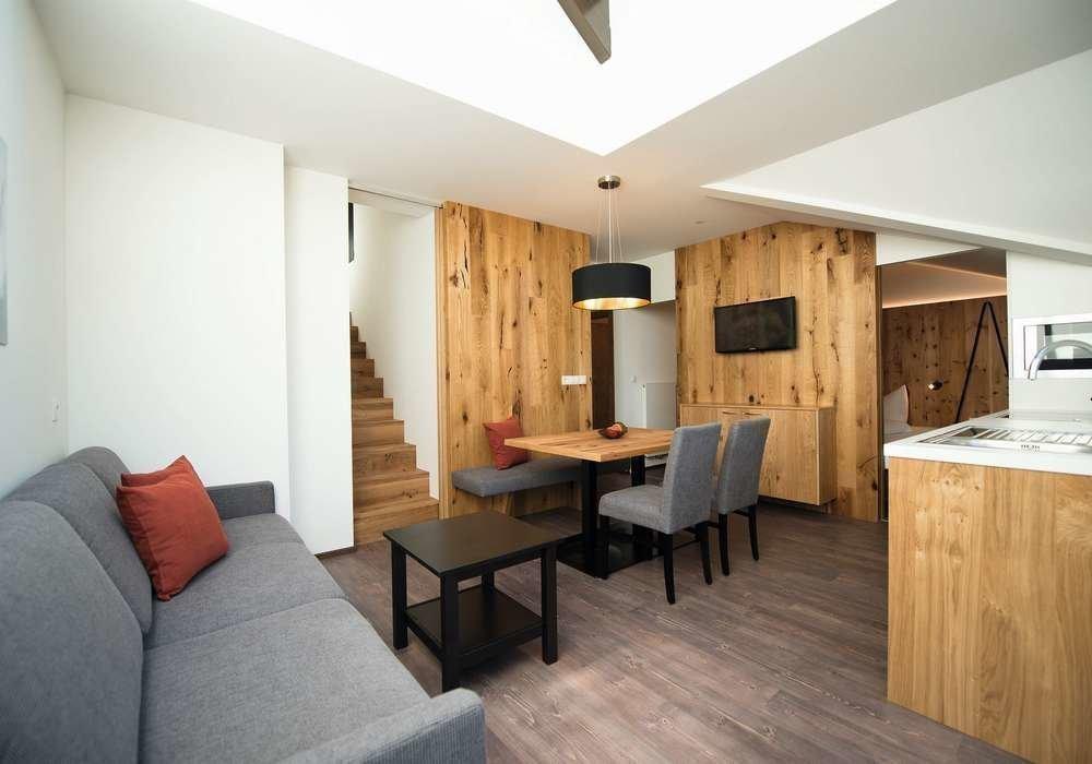 apartment-tulln