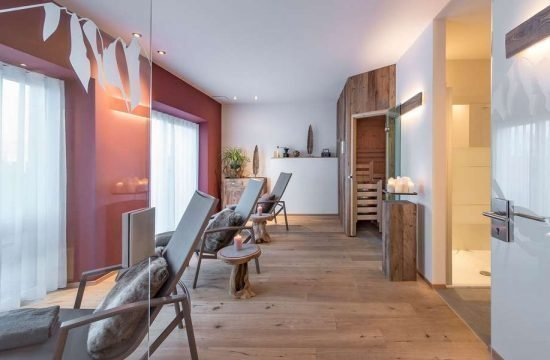 ferienwohnungen-brixen-bergheim (11)