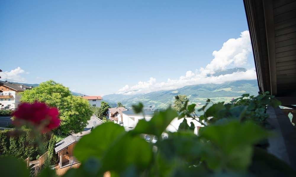 Bergheim 50126 haus bergheim paradiso Immobilien Bergheim