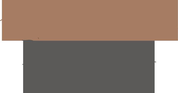 Bergchalet Feichterhof Logo