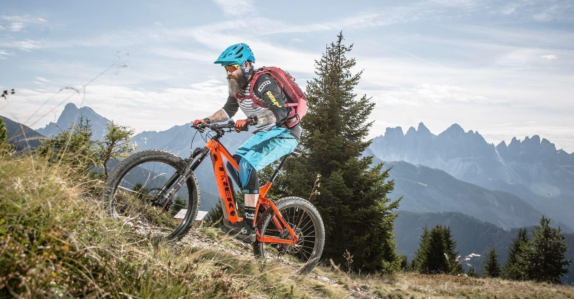 mountainbike-ferien-suedtirol