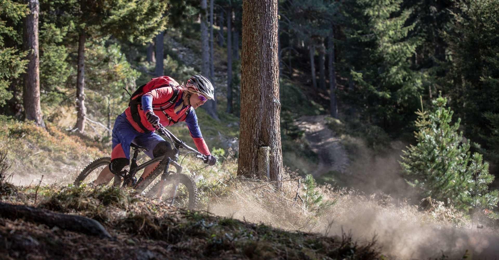 mountainbike-touren-brixen-dolomiten