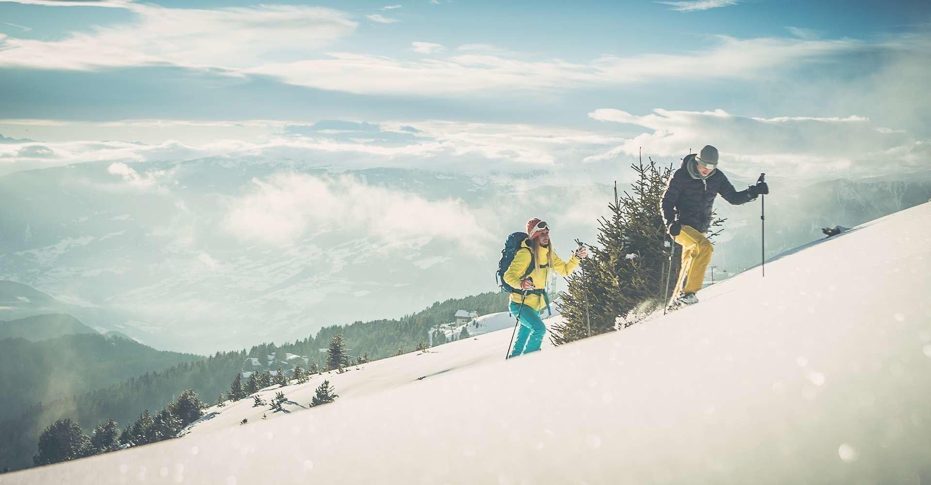 schneeschuhwandern-winterurlaub-brixen