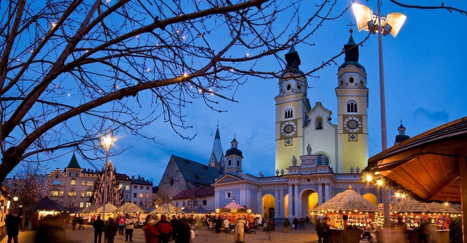 weihnachtsmarkt-brixen