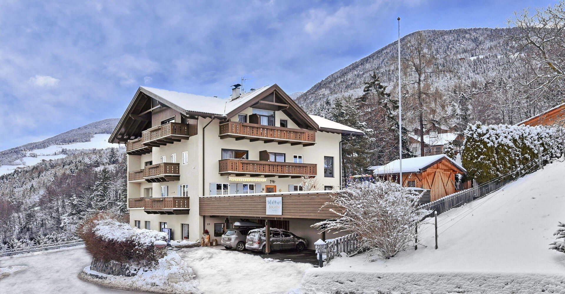 winterurlaub-brixen-bergheim
